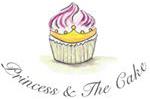 Princess and the Cake